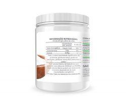Adoçante dietético Stevia 150g